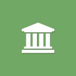 Home_Bank