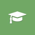 Home_Graduate