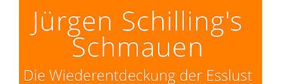 juergen_schilling