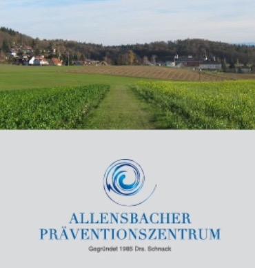 logo-allensbacher