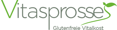 logo-vitasprosse