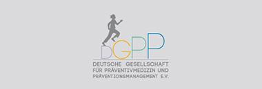 logo DGPP